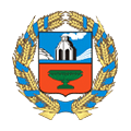 Department of Economics</br>and Investments</br>of the Altai Krai