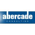 Исследовательская компания Abercade