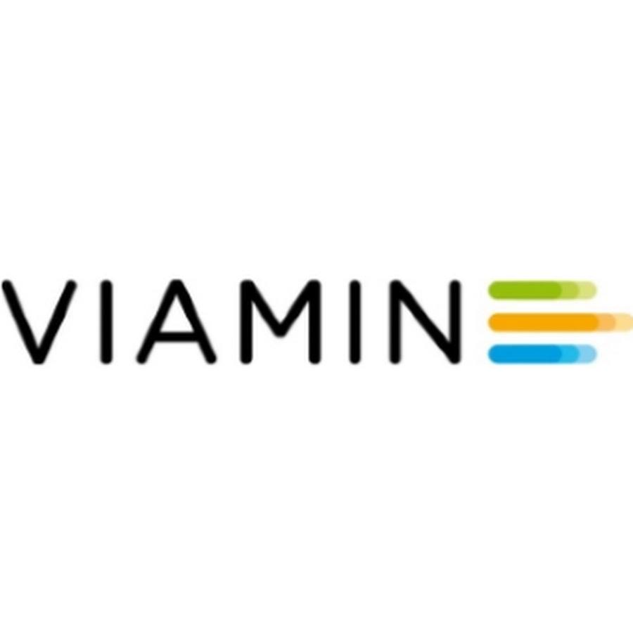 Сельскохозяйственный холдинг VIAMIN